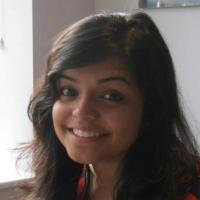Sohini  C. GCSE Maths tutor, GCSE Science tutor, A Level Biology tuto...