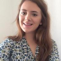 Emily F. GCSE French tutor, GCSE Spanish tutor, A Level Spanish tutor...