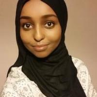 Rahma G. A Level Sociology tutor