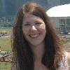 Eleanor H. GCSE Geography tutor, A Level Geography tutor, Mentoring G...