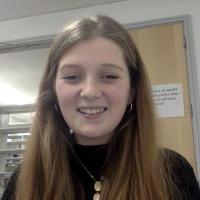 Lara B. GCSE German tutor, A Level Psychology tutor, GCSE Psychology ...