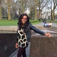 Uche A. A Level Business Studies tutor, A Level Economics tutor, GCSE...