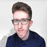 Chris D. A Level Computing tutor, A Level Maths tutor, GCSE Maths tut...