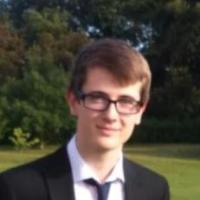George  B. GCSE Chemistry tutor, A Level Chemistry tutor, GCSE Maths ...
