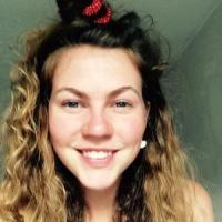 Molly B. A Level Biology tutor, GCSE Biology tutor, 13 plus  Maths tu...