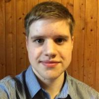 David H. GCSE Biology tutor, A Level Biology tutor, GCSE Maths tutor,...
