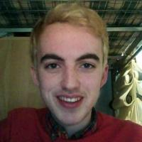Owen  A. A Level French tutor, GCSE French tutor, A Level Spanish tut...