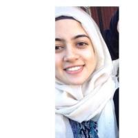 Aisha S. A Level Psychology tutor, A Level Sociology tutor, A Level G...
