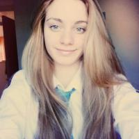 Daniella B. GCSE Biology tutor, 13 plus  Biology tutor, GCSE Chemistr...