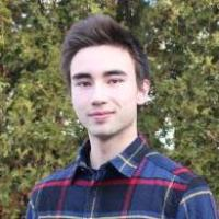 Angus L. 13 plus  Science tutor, GCSE Physics tutor, Mentoring -Perso...