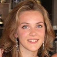 Laura H. GCSE English Literature tutor, A Level English Literature tu...