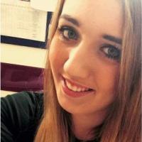 Beth S. A Level Maths tutor, GCSE Maths tutor, A Level Further Mathem...