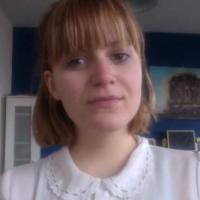 Caitlin B. GCSE English tutor, A Level English tutor, GCSE Geography ...
