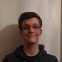 Jonathan P. A Level Physics tutor, GCSE Physics tutor, A Level Maths ...