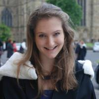 Molly E. GCSE Biology tutor, A Level Classical Civilisation tutor, GC...