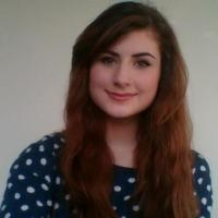 Sarah R. GCSE Economics tutor, A Level Physics tutor, GCSE Physics tu...