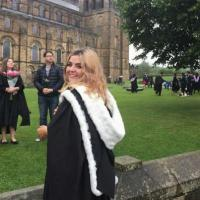 Sarah P. GCSE English Literature tutor, A Level English Literature tu...