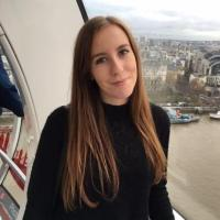 Alice M. GCSE Psychology tutor, A Level Psychology tutor, A Level Law...