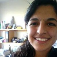 Saadiyah K. GCSE English tutor, 11 Plus English tutor, A Level Englis...