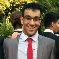 Alok K. IB Design & Technology tutor, GCSE Design & Technology tutor,...