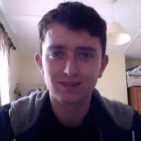 Jack M. GCSE English tutor, 13 plus  English tutor, GCSE Government a...