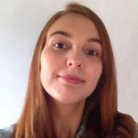 Isabel G. A Level Spanish tutor, GCSE Spanish tutor, A Level English ...