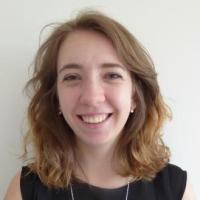 Natasha L. GCSE Politics tutor, A Level Politics tutor, GCSE Spanish ...