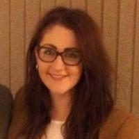 Lydia S. GCSE English Literature tutor, A Level English Literature tu...