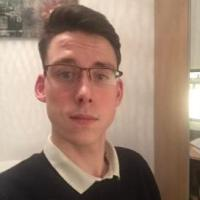 Henry P. GCSE Chemistry tutor, A Level Chemistry tutor, 11 Plus Maths...