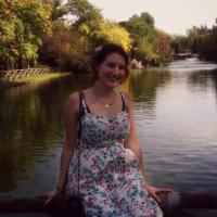 Kathy G. 13 plus  French tutor, A Level French tutor, GCSE French tut...
