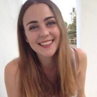 Victoria P. GCSE French tutor, IB French tutor, A Level French tutor,...
