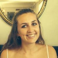 Olivia  C. A Level Spanish tutor, GCSE Spanish tutor, 13 plus  Spanis...