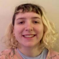 Ruth H. GCSE English Literature tutor, A Level English Literature tut...