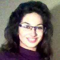 Maria E. GCSE English Literature tutor, A Level English Literature tu...