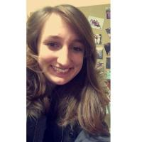 Ellie S. IB Maths tutor, GCSE Maths tutor, IB Physics tutor, GCSE Phy...