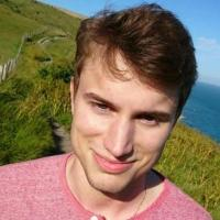 Piotr  W. A Level Maths tutor, IB Maths tutor, GCSE Maths tutor, 13 p...