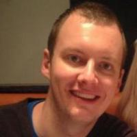 Andrew M. A Level Physics tutor, GCSE Physics tutor, A Level Maths tu...