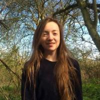 Sophie S. Music Tutor From Oxford University.