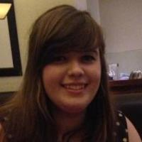 Catherine W. GCSE Maths tutor, A Level Maths tutor, 11 Plus Maths tut...