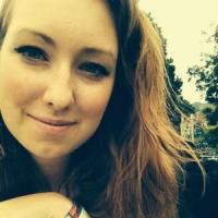 Danielle W. GCSE Biology tutor, A Level Biology tutor