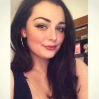 Serena T. A Level Psychology tutor, GCSE Maths tutor