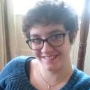 Kate M. GCSE English Literature tutor, A Level English Literature tutor