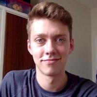Connor G. GCSE Physics tutor, IB Physics tutor, 13 plus  History tuto...