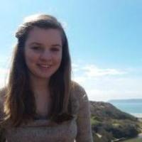 Abigail G. GCSE Biology tutor, A Level Biology tutor, GCSE Chemistry ...