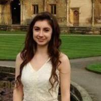 Mariella B. GCSE Maths tutor, 11 Plus Maths tutor, 13 plus  Maths tut...