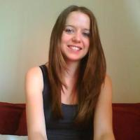 Eleanor B. A Level Biology tutor, GCSE Biology tutor, GCSE Chemistry ...