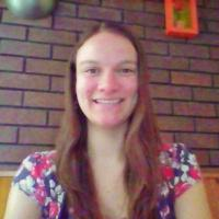 Charlotte F. GCSE English Literature tutor, A Level English Literatur...
