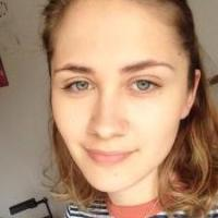 Anezka E. GCSE Maths tutor, 11 Plus Maths tutor, A Level Maths tutor,...