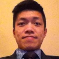 Justin  H. GCSE Maths tutor, A Level Maths tutor, GCSE Further Mathem...