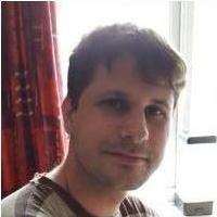 John H. GCSE Maths tutor, A Level Maths tutor, A Level Further Mathem...